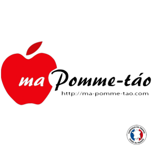 Ma Pomme-Tao Made in France