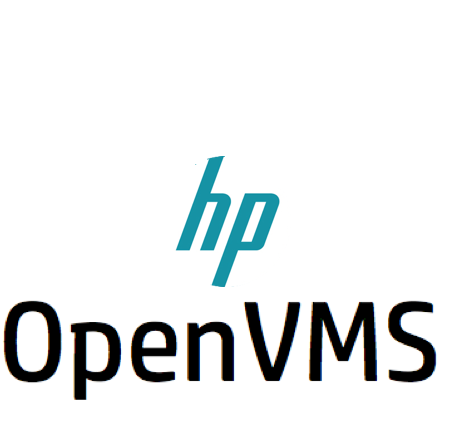HP OpenVMS